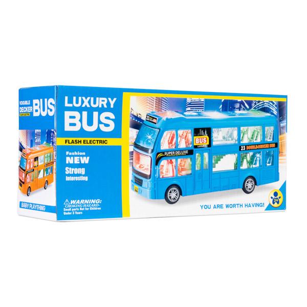 אוטובוס_צעצוע_לילדים
