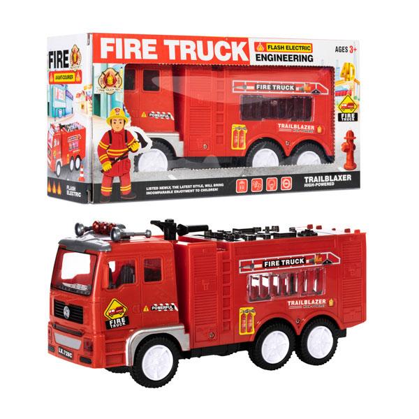 משאית_כיבוי_אש